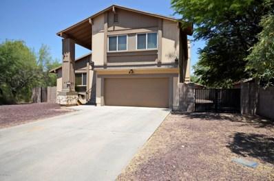 2780 N La Cienega Drive, Tucson, AZ 85715 - #: 21917180