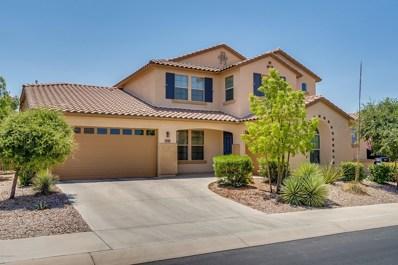 12396 N Pathfinder Drive, Marana, AZ 85658 - #: 21917305