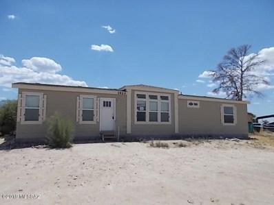 1920 S Robinson Ranch Road, Thatcher, AZ 85552 - #: 21917429