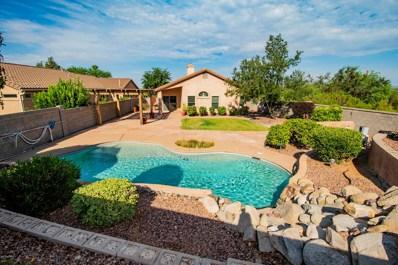 39555 Greystone Court, Tucson, AZ 85739 - #: 21918592
