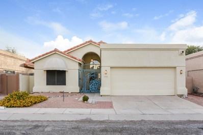2859 N Hartwick Avenue, Tucson, AZ 85715 - #: 21918729