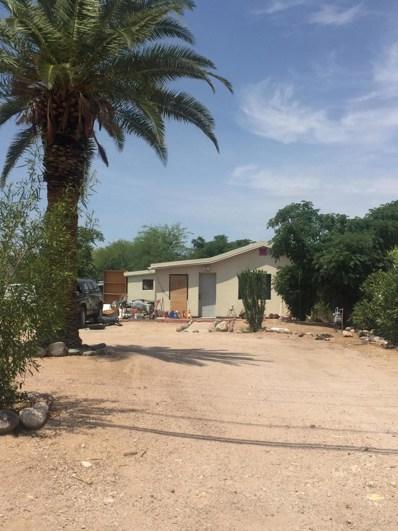 2841 N Castro Avenue, Tucson, AZ 85705 - #: 21918766