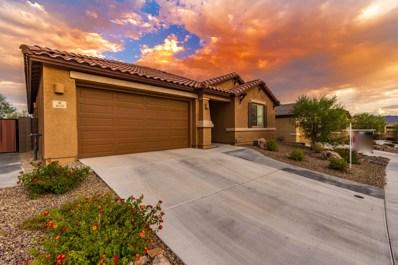 4825 W Willow Wind Way, Tucson, AZ 85741 - #: 21918955