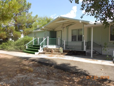 11941 W Picture Rocks Road, Tucson, AZ 85743 - #: 21919408