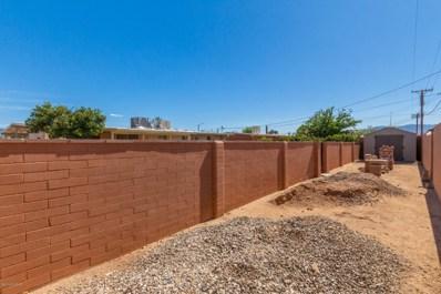 6226 E 32nd Street, Tucson, AZ 85711 - #: 21919498