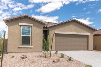 7786 W Long Cast Drive S, Tucson, AZ 85757 - #: 21920239
