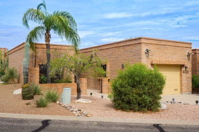 1968 W Misty Hollow Lane, Tucson, AZ 85704 - #: 21920948