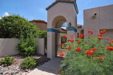 6205 N Pascola Circle, Tucson, AZ 85718 - #: 21921211