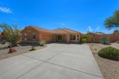 681 W Via Alamos Drive, Green Valley, AZ 85614 - #: 21921515