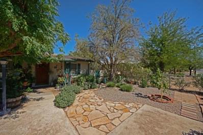 2208 N Northway Avenue, Tucson, AZ 85716 - #: 21921555
