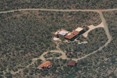 6780 W Banded Gecko Way, Tucson, AZ 85745 - #: 21921734