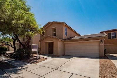 4178 E Wading Pond Drive, Tucson, AZ 85712 - #: 21922166