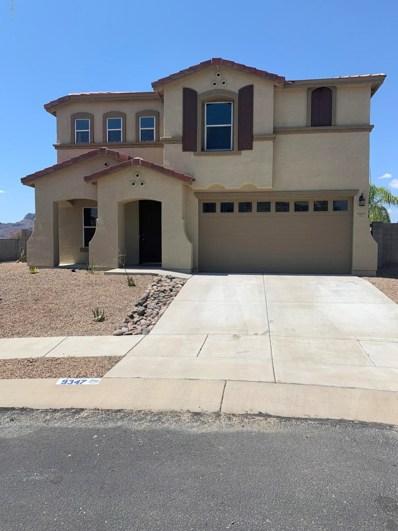 9347 N Red Diamond Avenue, Tucson, AZ 85742 - #: 21922186
