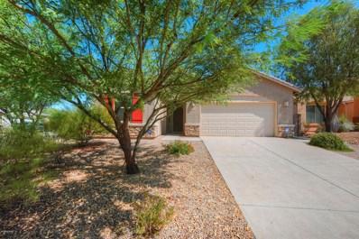 6548 W Smoky Falls Way, Tucson, AZ 85757 - #: 21922277