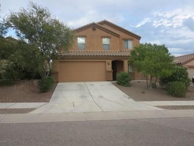 7972 N Jewelflower Drive, Tucson, AZ 85741 - #: 21922296