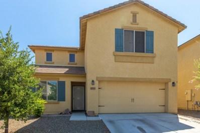 6715 S May Fly Drive, Tucson, AZ 85757 - #: 21922454
