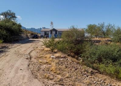 4390 E Trotter Place, Tucson, AZ 85739 - #: 21922728