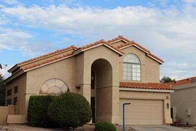 2894 N Hartwick Avenue, Tucson, AZ 85715 - #: 21923054