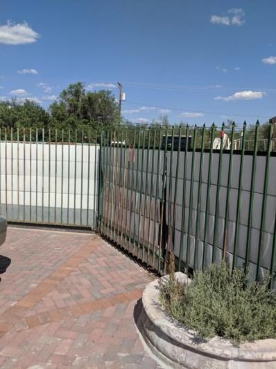944 N Alvernon Way, Tucson, AZ 85711 - #: 21923076