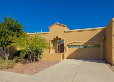 12634 N Running Coyote Drive, Tucson, AZ 85755 - #: 21923211