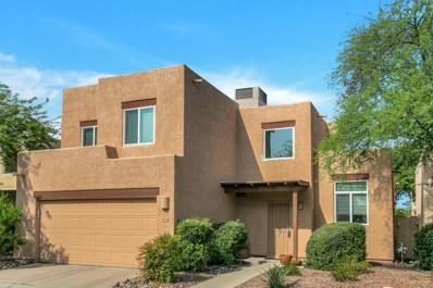 3463 N Sagewood Drive, Tucson, AZ 85712 - #: 21923279