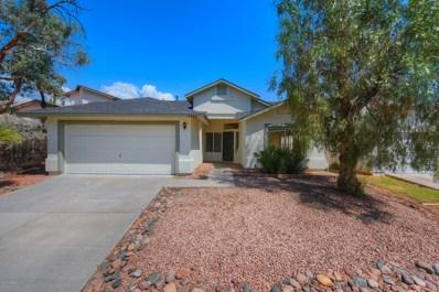9288 N Monmouth Court, Tucson, AZ 85742 - #: 21923523