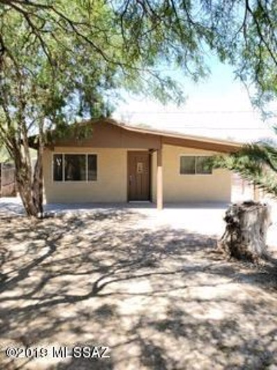 3526 S 7Th Avenue, Tucson, AZ 85713 - #: 21923616