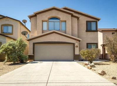 3782 E Felix Boulevard, Tucson, AZ 85706 - #: 21923629