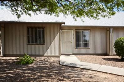 2717 N Pacific Drive, Tucson, AZ 85705 - #: 21923717