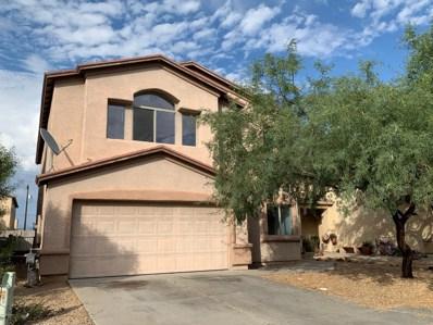 3711 Drexel Manor Stravenue, Tucson, AZ 85706 - #: 21923722