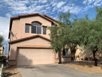 3711 Drexel Manor Stravenue, Tucson, AZ 85706 - #: 21923722