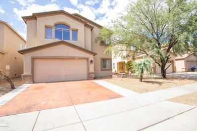 3676 E Drexel Manor Stravenue, Tucson, AZ 85706 - #: 21923724