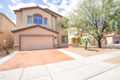 3676 E Drexel Manor Stravenue, Tucson, AZ 85706 - #: 21923724