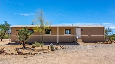 11511 W Picture Rocks Road, Tucson, AZ 85743 - #: 21923784