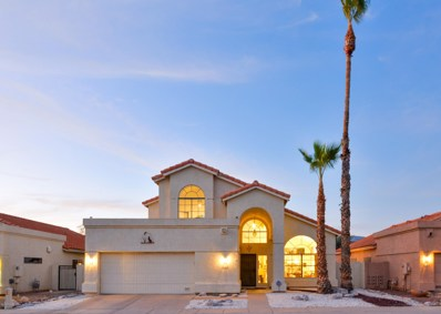 7751 E Cleary Way, Tucson, AZ 85715 - #: 21924006
