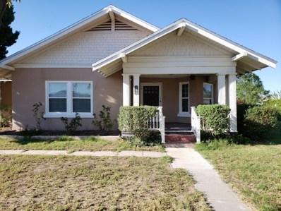 166 W Delos Street, Willcox, AZ 85643 - #: 21924559