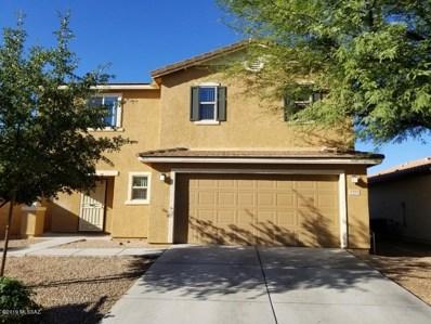 8961 N Country Home Lane, Tucson, AZ 85742 - #: 21924903