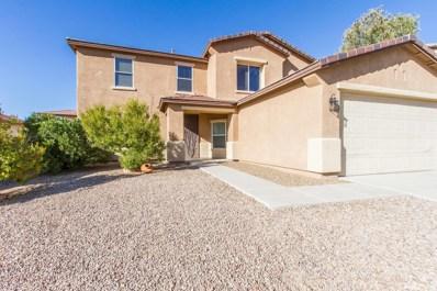 5510 W Copperhead Drive, Tucson, AZ 85742 - #: 21925670
