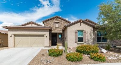 4250 W Summit Ranch Place, Marana, AZ 85658 - #: 21925707