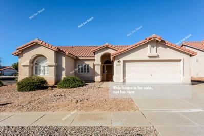 11725 N Rain Rock Way, Oro Valley, AZ 85737 - #: 21925836