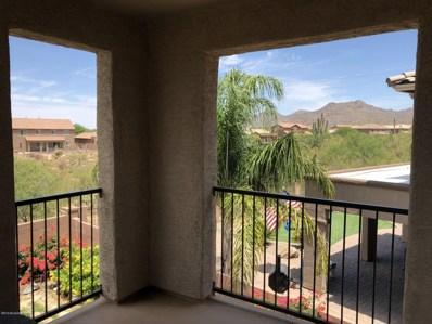 12201 N Whistling Wind Avenue, Marana, AZ 85658 - #: 21925860