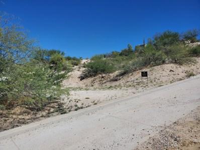 14529 N Desert Sage Lane, Catalina, AZ 85739 - #: 21926342