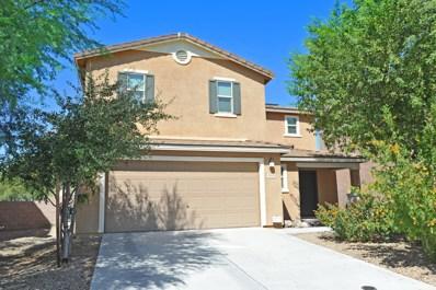 4818 W Country Sky Drive, Tucson, AZ 85742 - #: 21926362