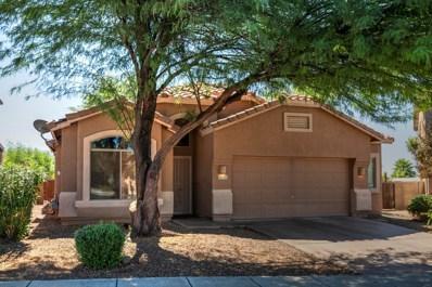 60149 E Crestview Court, Saddlebrooke, AZ 85739 - #: 21926539