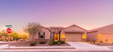 4374 W Summit Ranch Place, Marana, AZ 85658 - #: 21926698