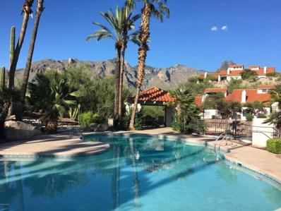 6415 N Tierra De Las Catalinas, Tucson, AZ 85718 - #: 21926821
