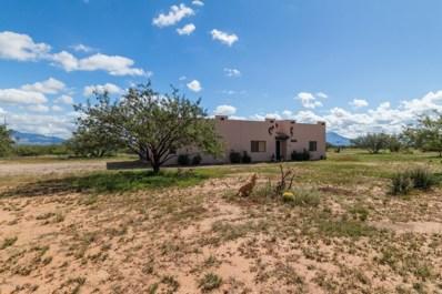 9822 E Orion Terrace, Hereford, AZ 85615 - #: 21926940