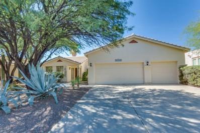 11491 N Palmetto Dunes Avenue, Oro Valley, AZ 85737 - #: 21927200