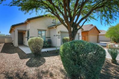 21107 E Treasure Road, Red Rock, AZ 85145 - #: 21927655