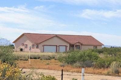4361 N Wolf Court, Willcox, AZ 85643 - #: 21928236
